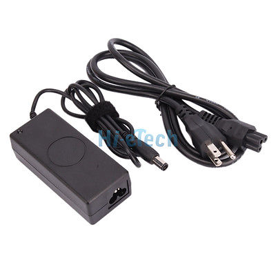 65w power charger adapter for dell inspiron 1750 la65ns2