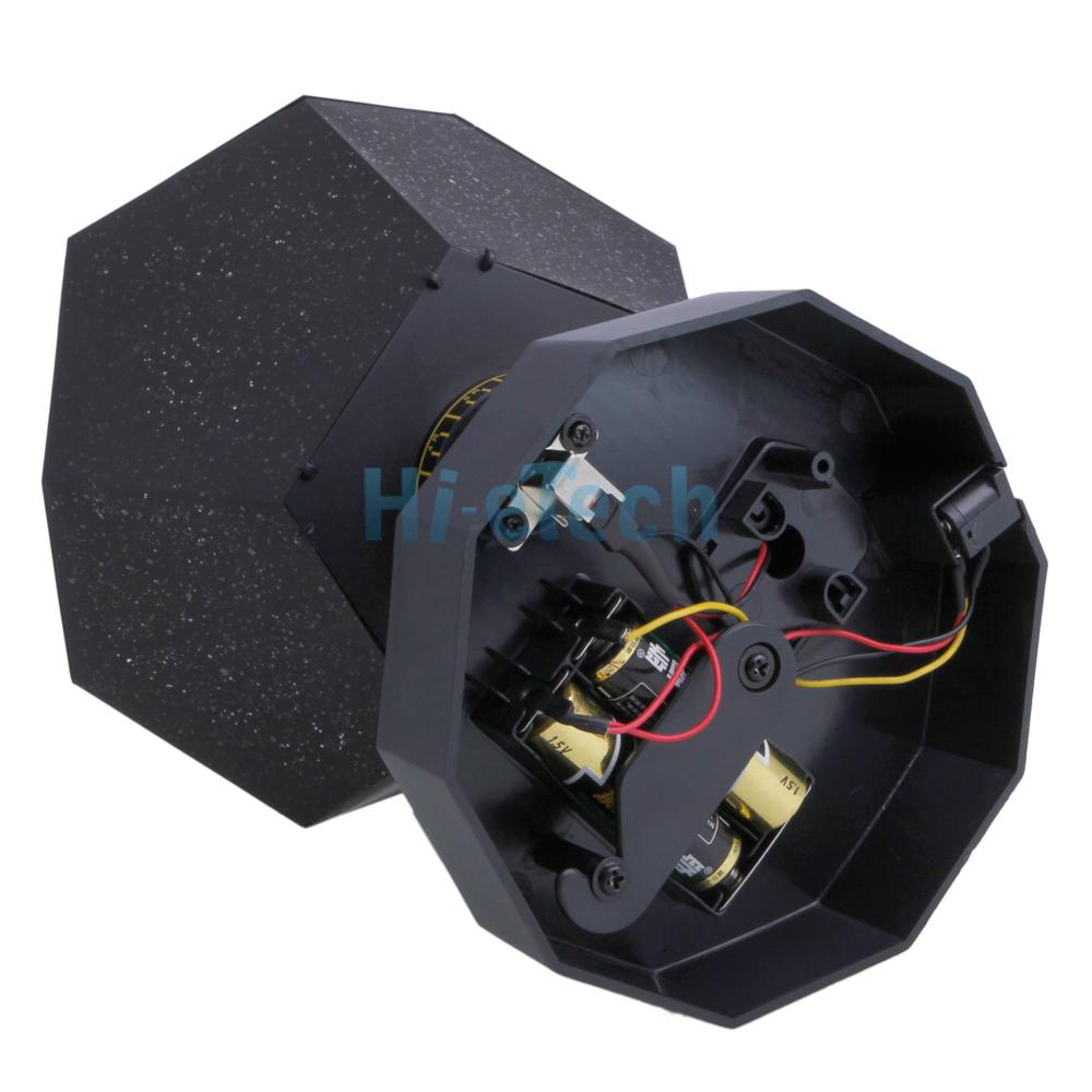 Star master projector lamp - Diy Romantic Astro Star Projector Cosmos Light Night Sky Lamp Power Adapter Ebay