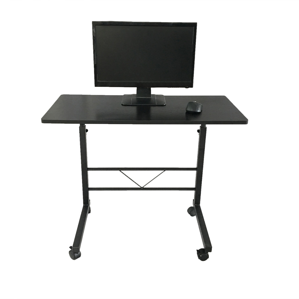 laptop tray for couch removable laptop table stand height adjustable computer 6781