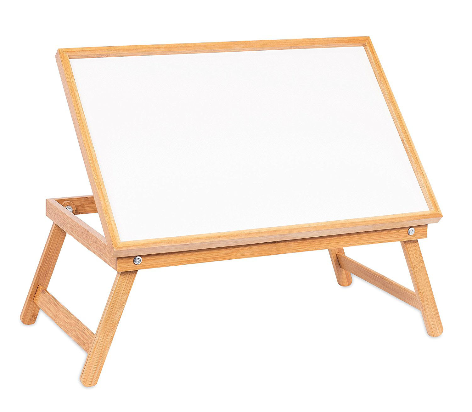 product own ideas your lap websit personalise neat tray table