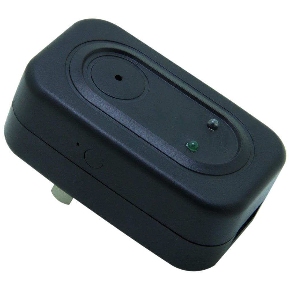 Hd 1080p Wall Charger Plug Hidden Camera Dvr Digital Video Record Camcorder Cam Ebay