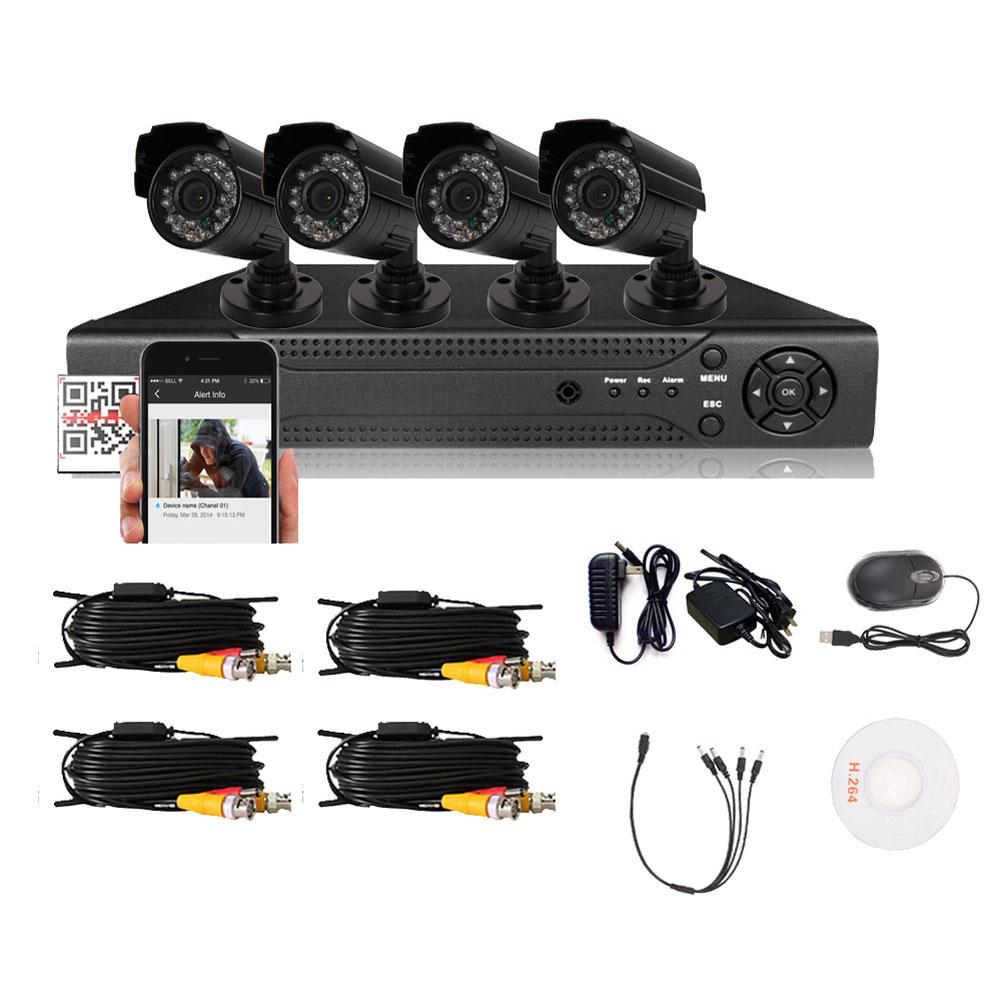 grandtec pc to video component manual