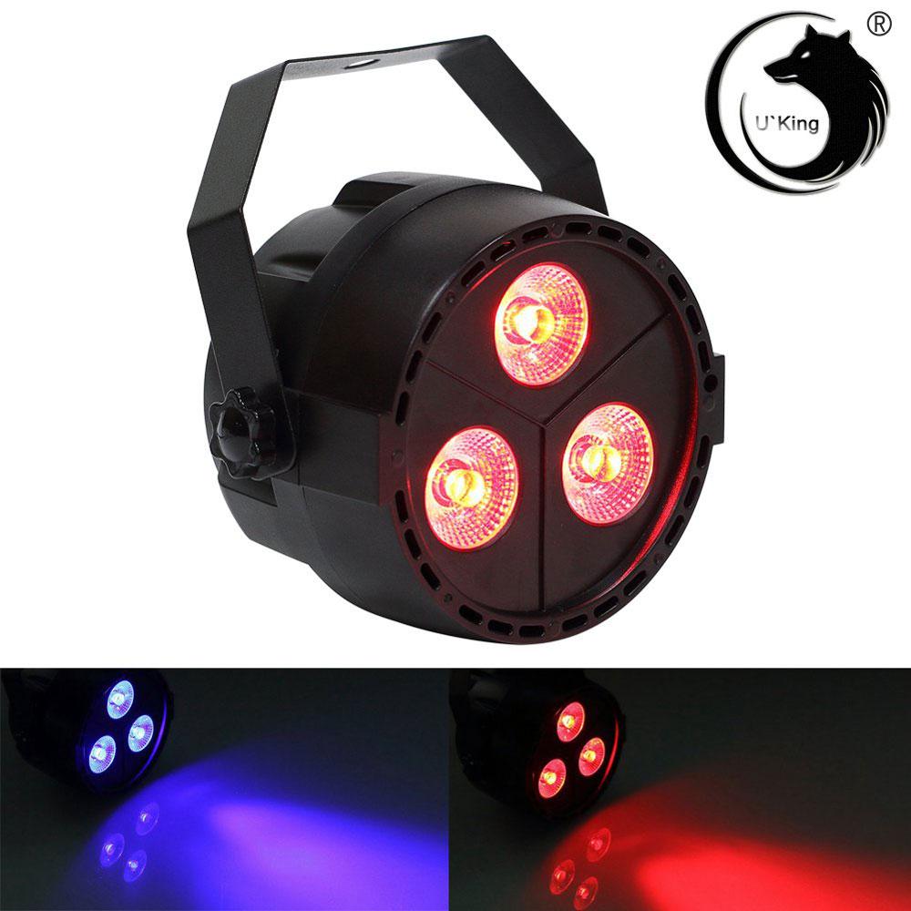 Hotsale 15W 3-LED DMX-512 Mini LED Par Light LED Stage Lighting DJ/Disco EU Plug  sc 1 st  eBay & Hotsale 15W 3-LED DMX-512 Mini LED Par Light LED Stage Lighting DJ ... azcodes.com