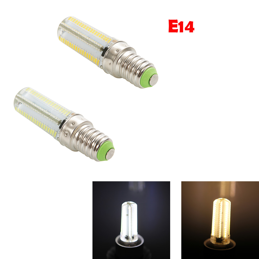 10w g9 g4 e12 e14 e17 ba15d dimmable 152 led 3014smd led corn bulb lamp 100 120v ebay. Black Bedroom Furniture Sets. Home Design Ideas