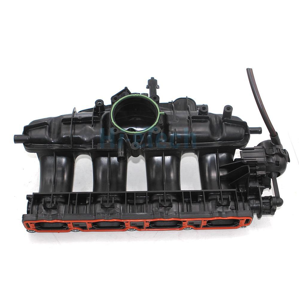 Yamaha Ttr 90e 2003-2007 HDM Billet gas cap Black #4 Tank Fuel Vent Hose