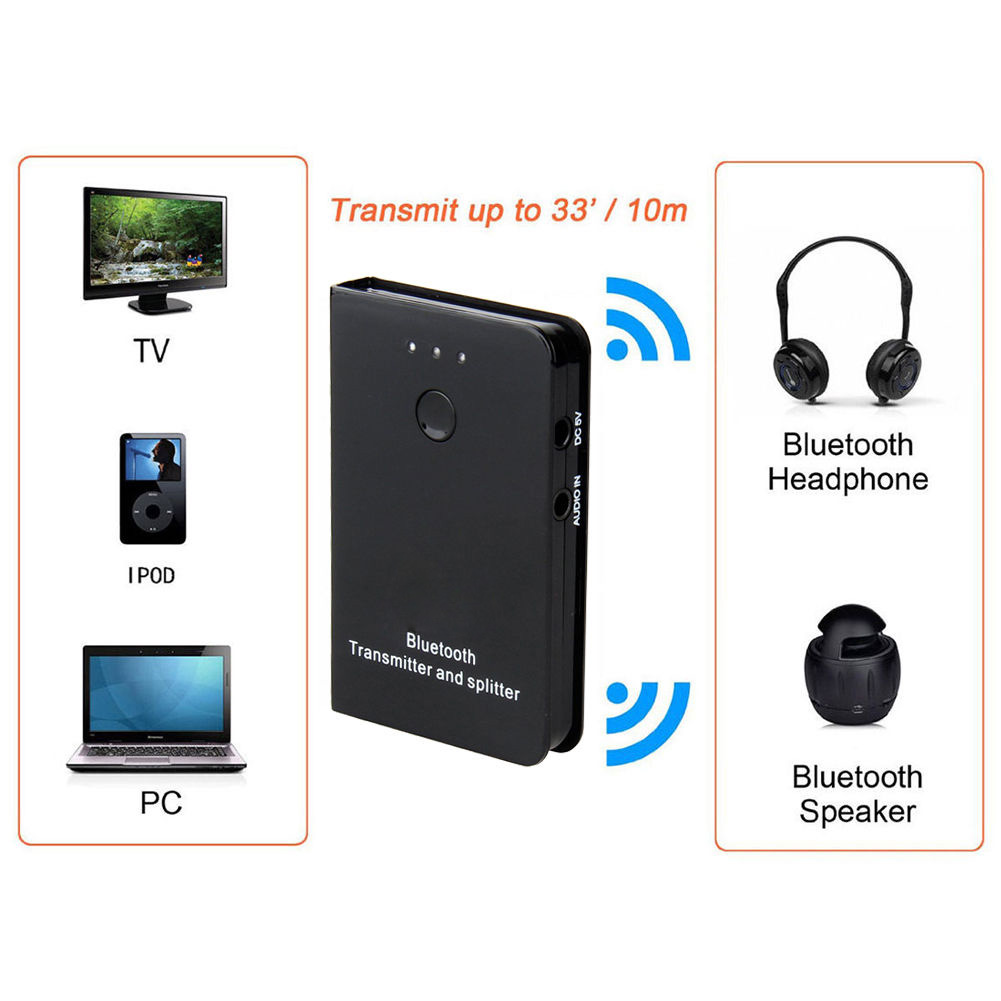 pfi 3 how to connect bluetooth