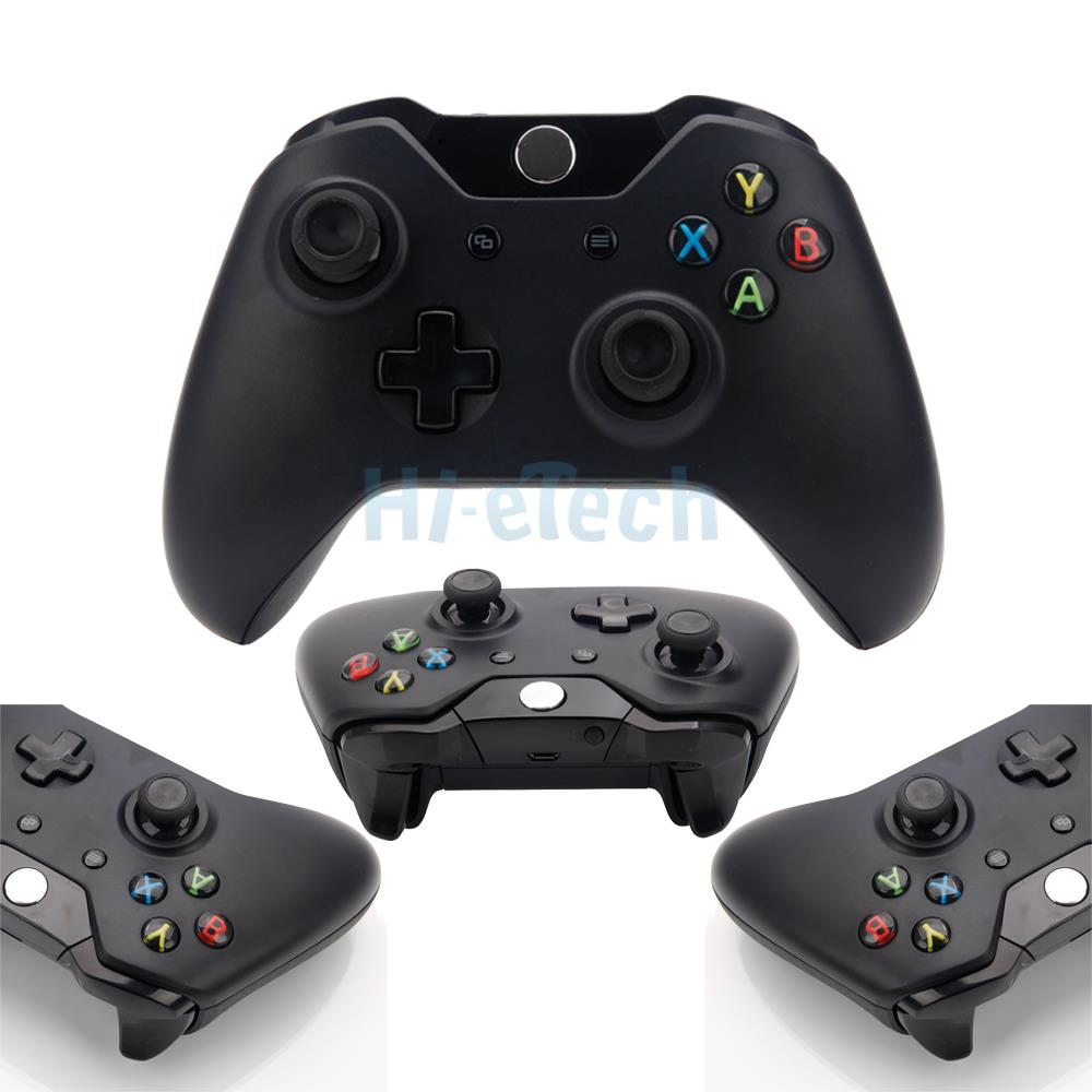 New Usb Wired Wireless Gamepad Game Controller Joystick