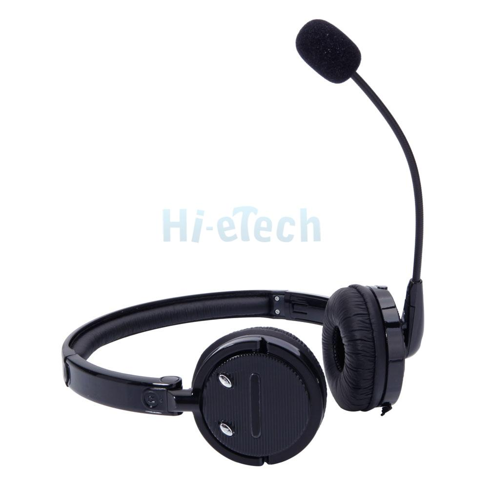 bh m20c wireless bluetooth v4 1 stereo headset headphone. Black Bedroom Furniture Sets. Home Design Ideas