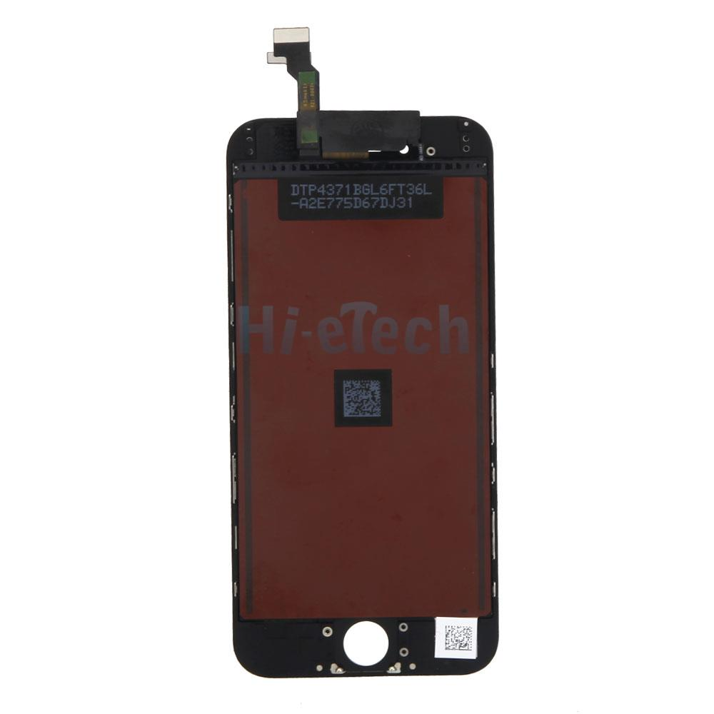 apple iphone replacement touch screen lcd digitizer assembly replacement for apple 2369