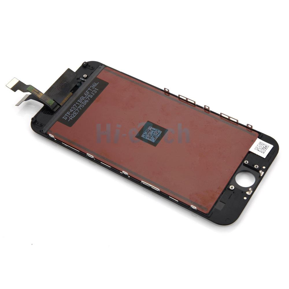 iphone 6 digitizer replacement touch screen lcd digitizer assembly replacement for apple 14965