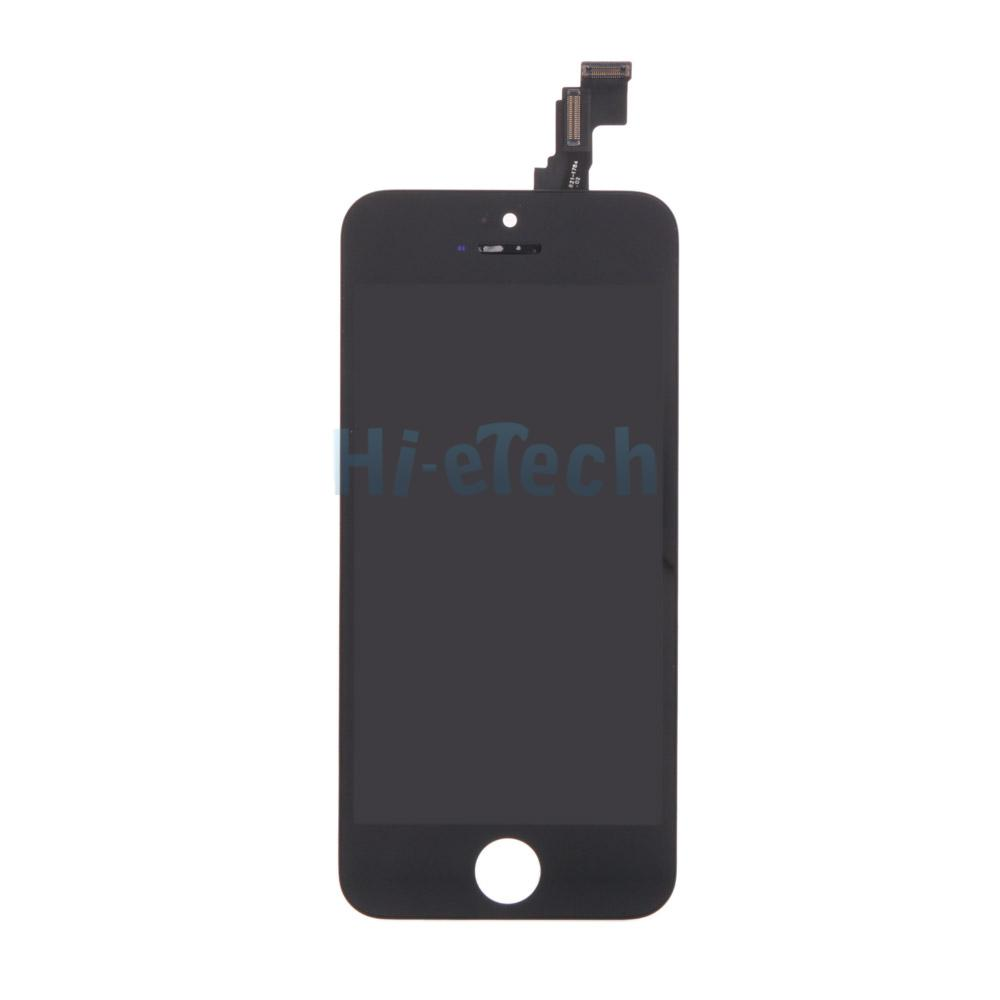Replacement Assembly Lcd Touch Screen Amp Digitizer In Black