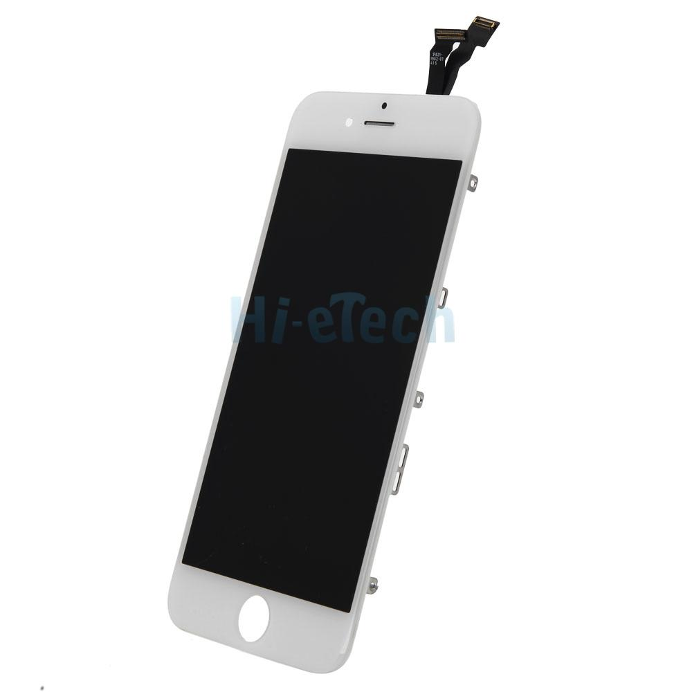 replacement screen for iphone 6 lcd touch digitizer screen assembly replacement for iphone 4031