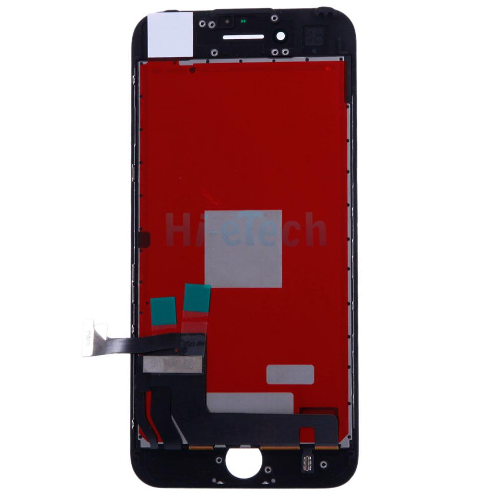 Iphone S Replacement Screen Amazon Uk