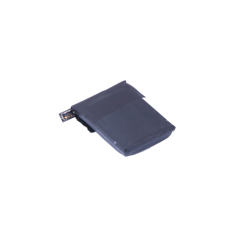 New Replacement Battery For Apple Watch 1 Generation Usa Ebay Baterai Ipod Touch 5