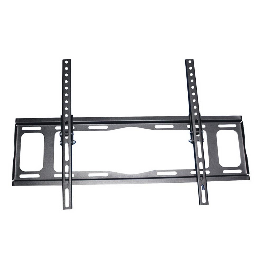 lcd led plasma flat tv wall mount bracket 46 52 55 65 inch ebay. Black Bedroom Furniture Sets. Home Design Ideas
