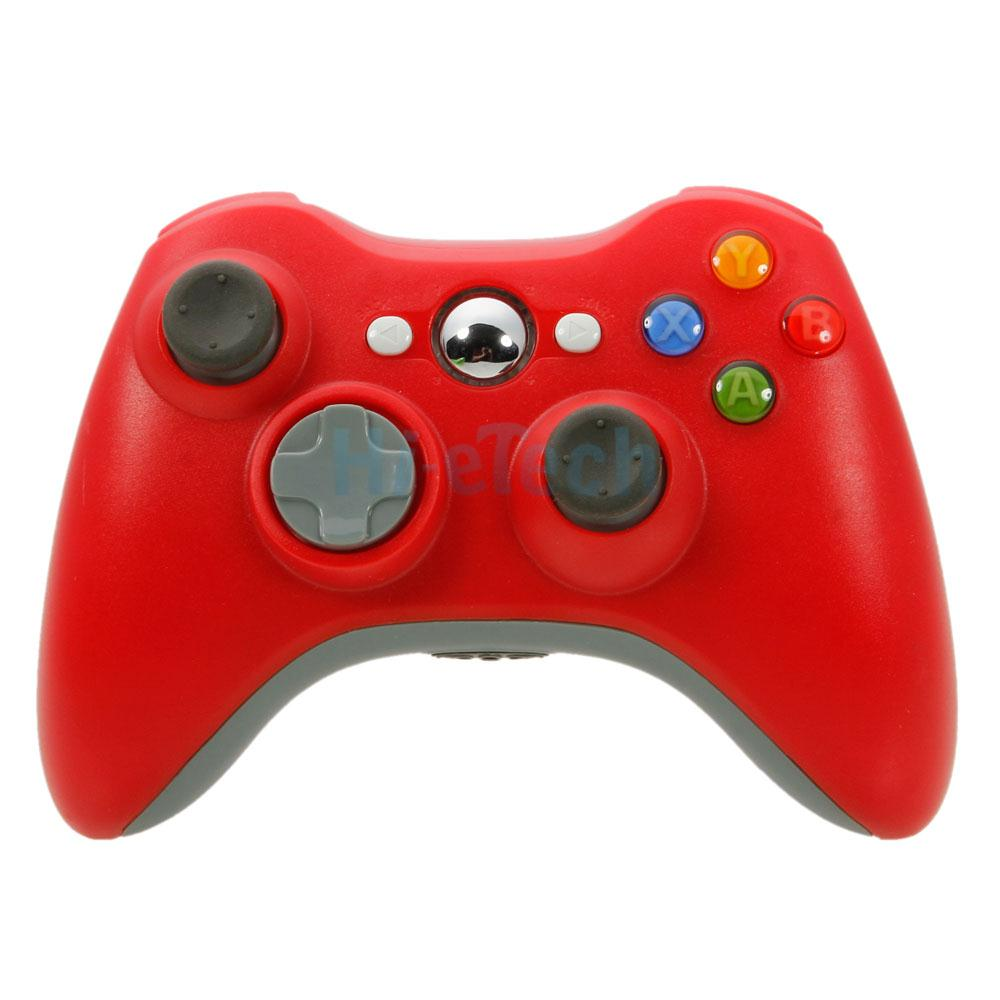 how to connect headset to xbox 360 controller