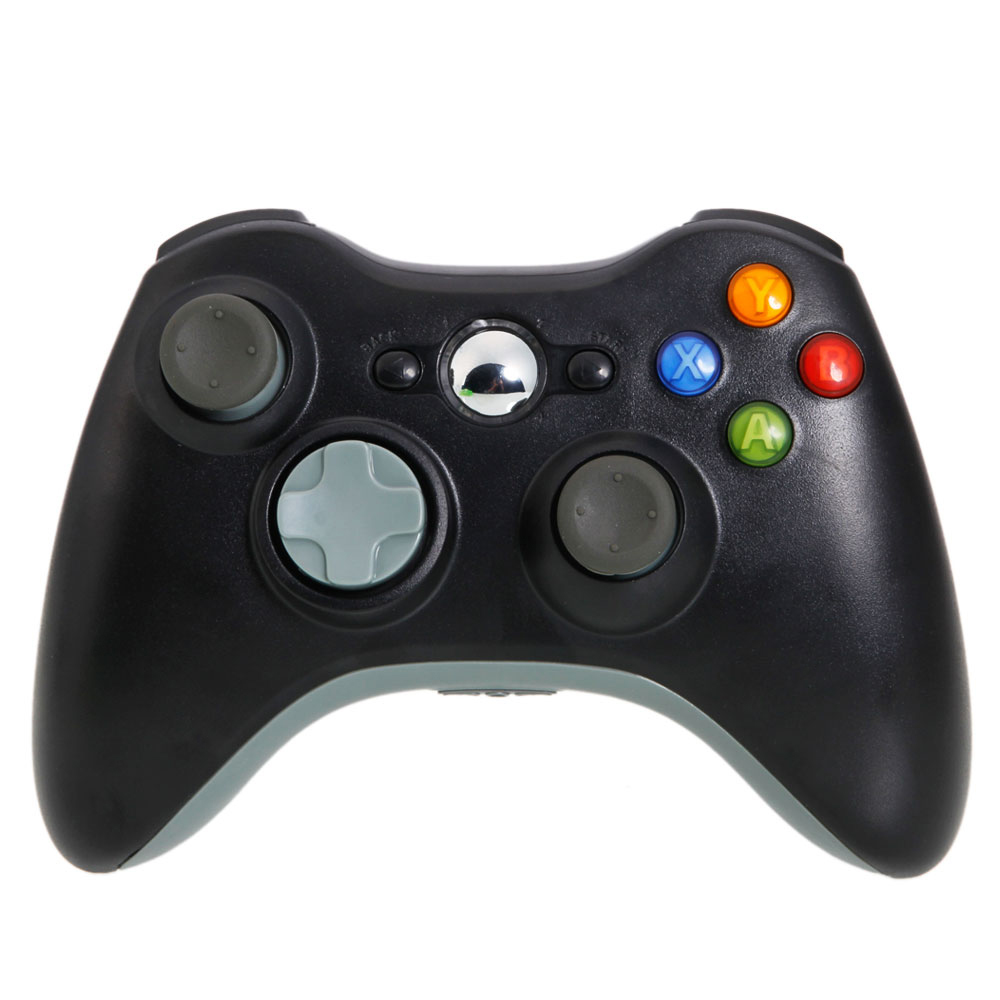 10x Durable New Wireless Controller Handle Joypad For