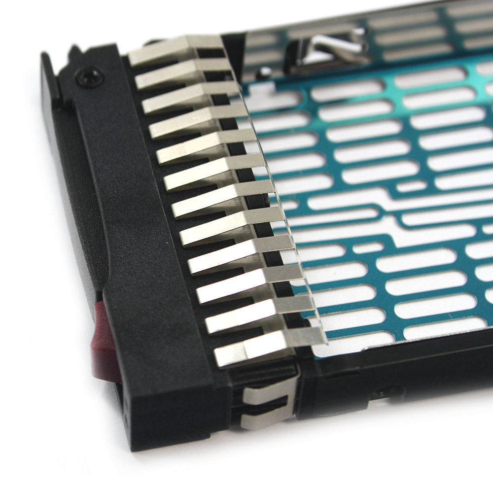 how to add extra memory in a hpelite book840 g3