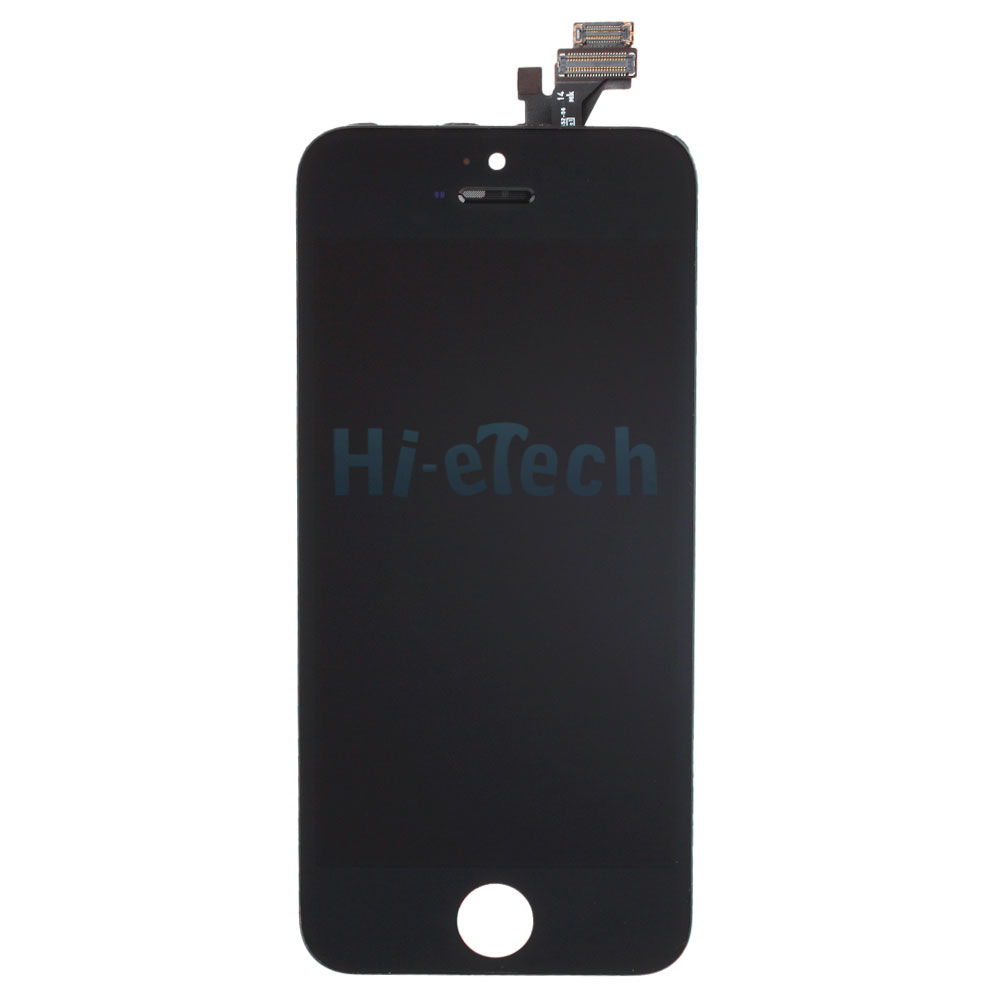 Iphone C Lcd Screen Replacement Cost