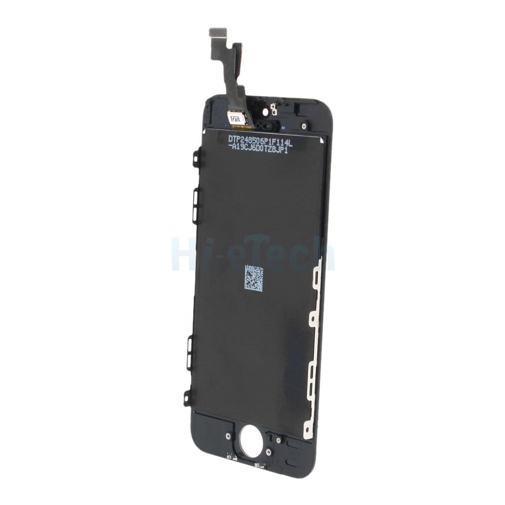 iphone 5s digitizer replacement a assembly digitizer touch amp lcd display screen 14788