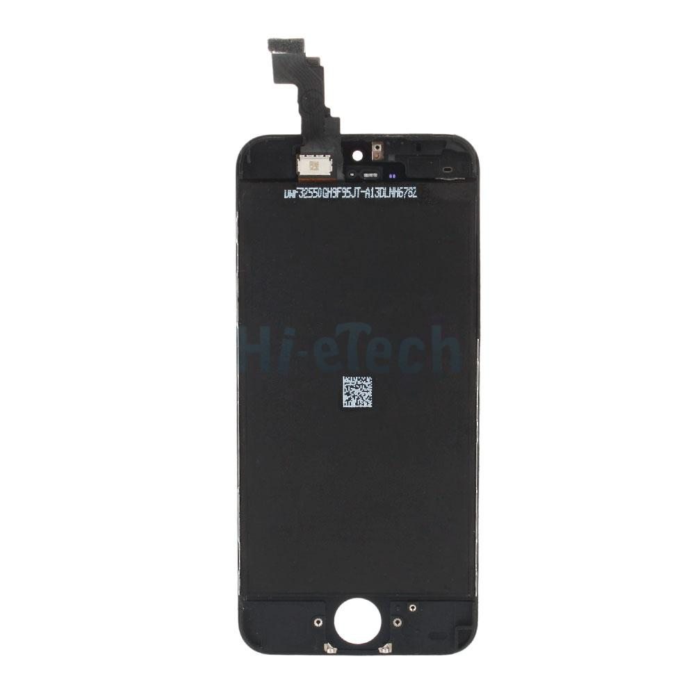 touch screen digitizer lcd display assembly for iphone. Black Bedroom Furniture Sets. Home Design Ideas