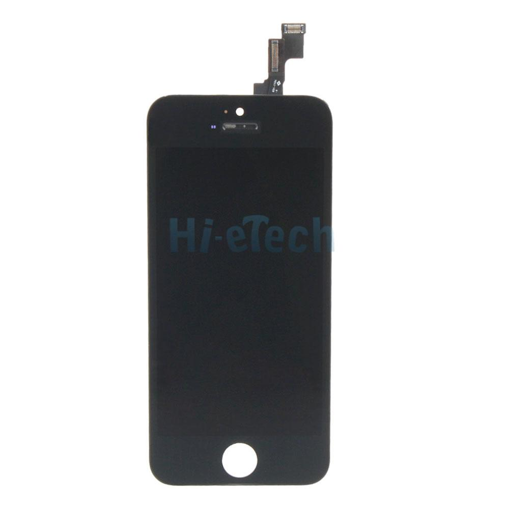 Iphone C Display Replacement Cost