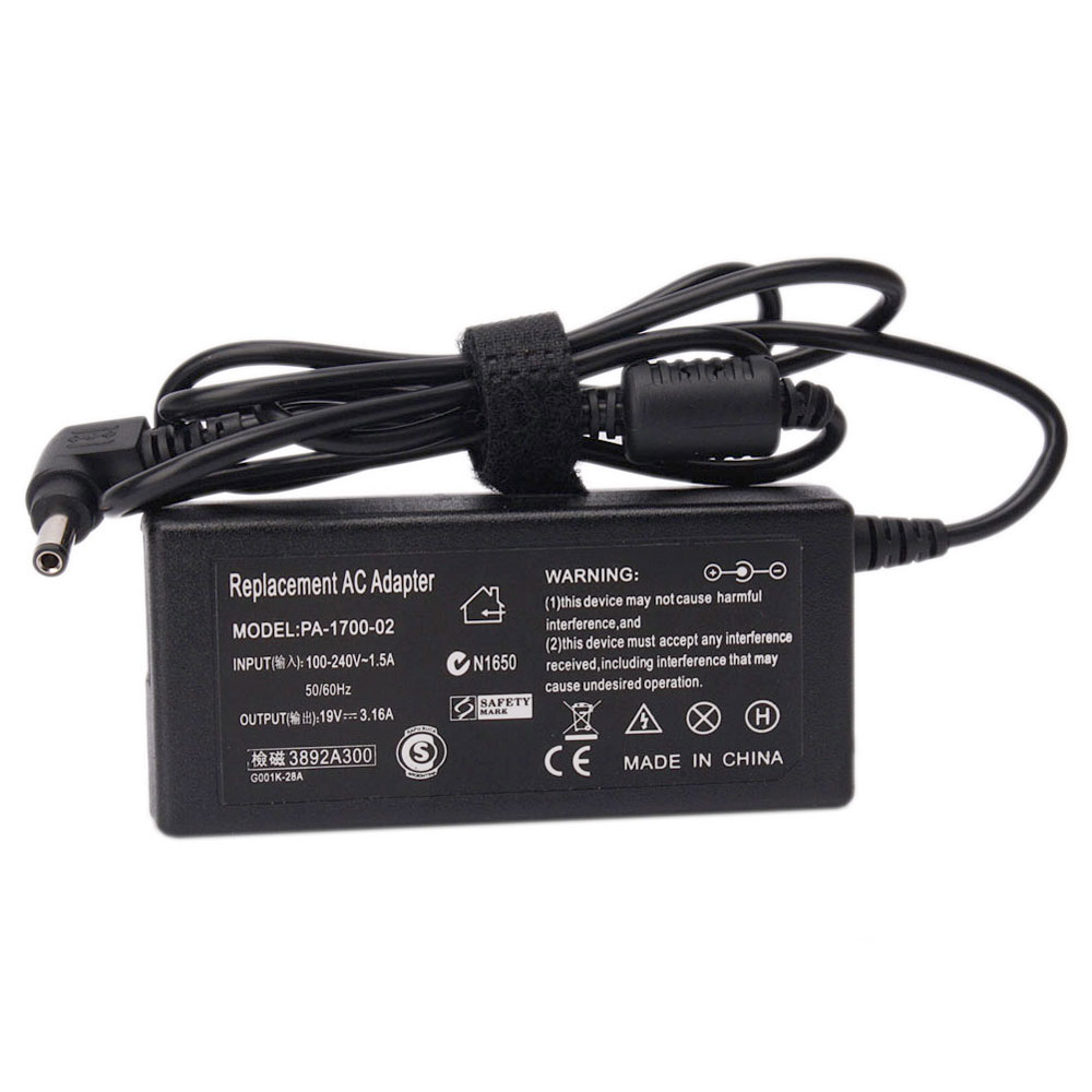 How To Set Up An Hdtv additionally Tv Av 3 Rca Audio Video Cable Cord For Microsoft Original Xbox 1st Generation furthermore B004MFDL14 besides 367343 as well Mag ic Cable. on toshiba tv audio output cable