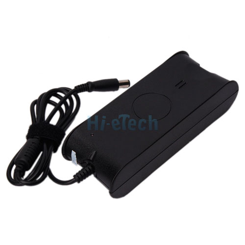 Battery Charger AC Adapter For Dell Latitude E4300 E5400