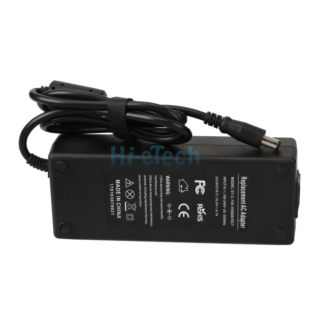Ac Adapter Charger Power Supply For Dell Latitude E5450 E5440 E5420 Pc Wiring Including Laptop E5404 E5400