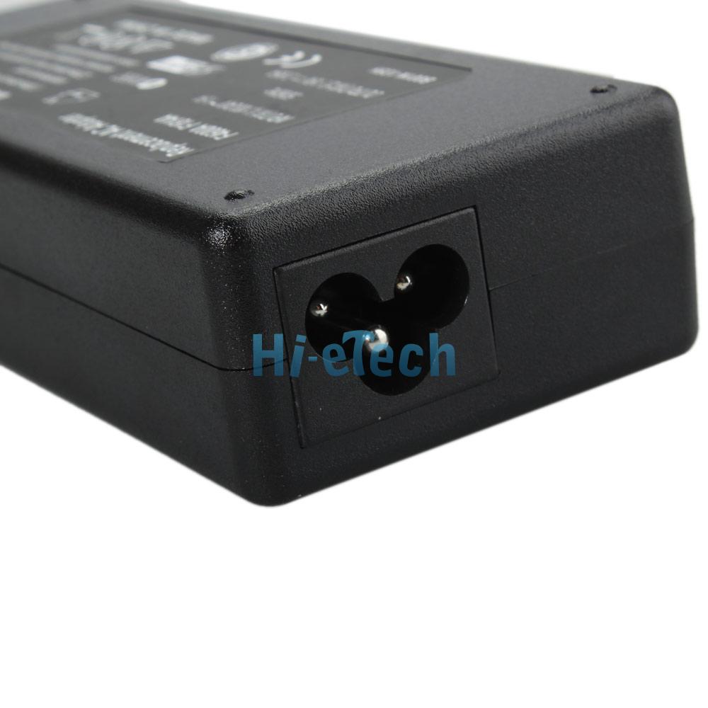 19v 3 95a Ac Adapter For Toshiba R33030 N193 V85 N17908