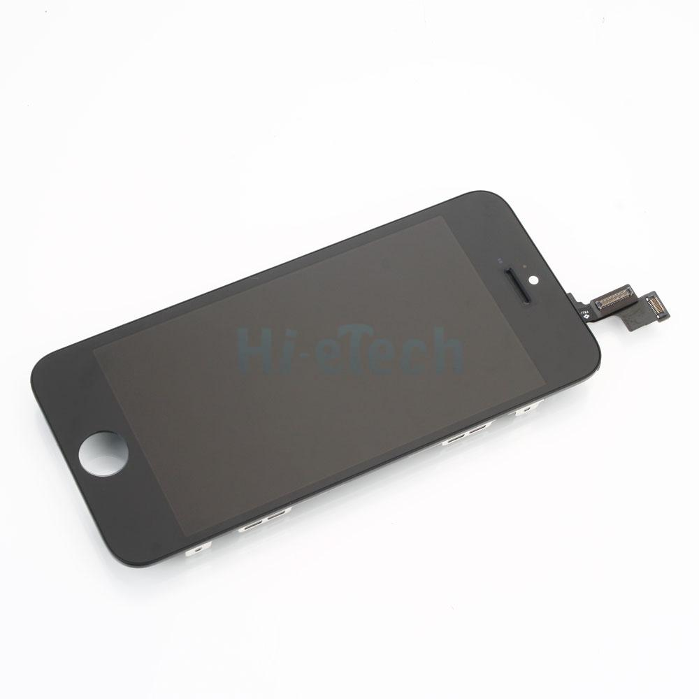 A Assembly Digitizer Touch Amp Lcd Display Screen
