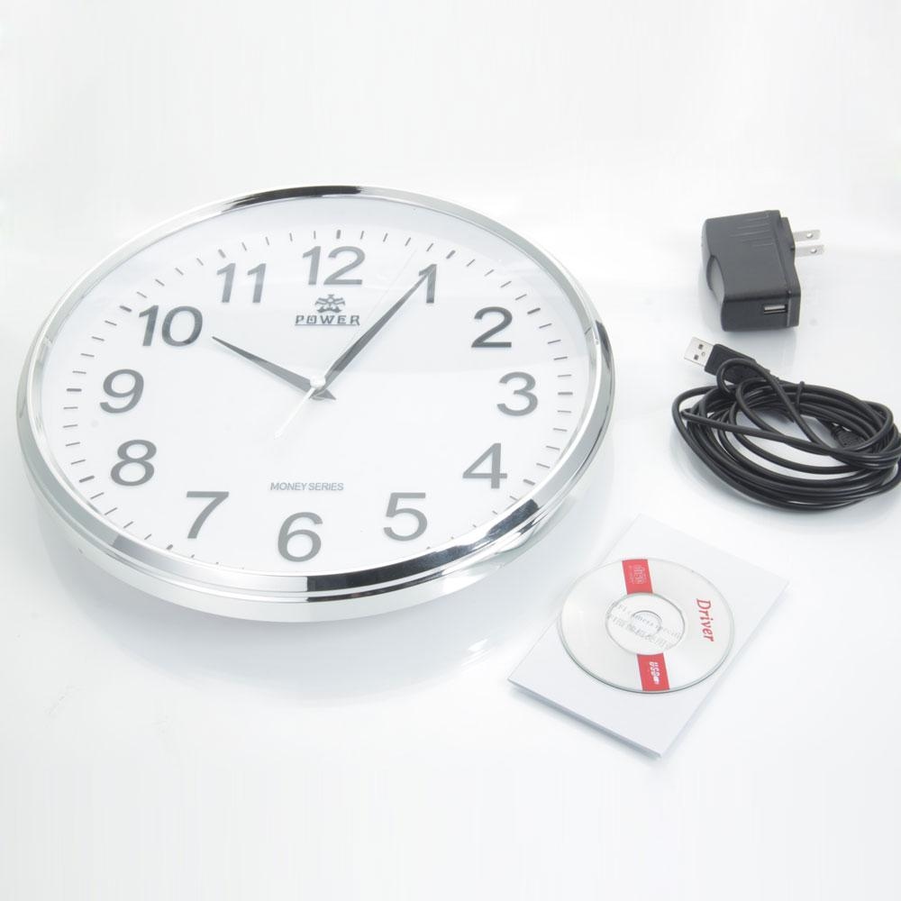 Wall clock camera gallery home wall decoration ideas wireless 1280720 wifi hd wall clock video p2p camera dvr digital wireless 1280720 wifi hd wall amipublicfo Images