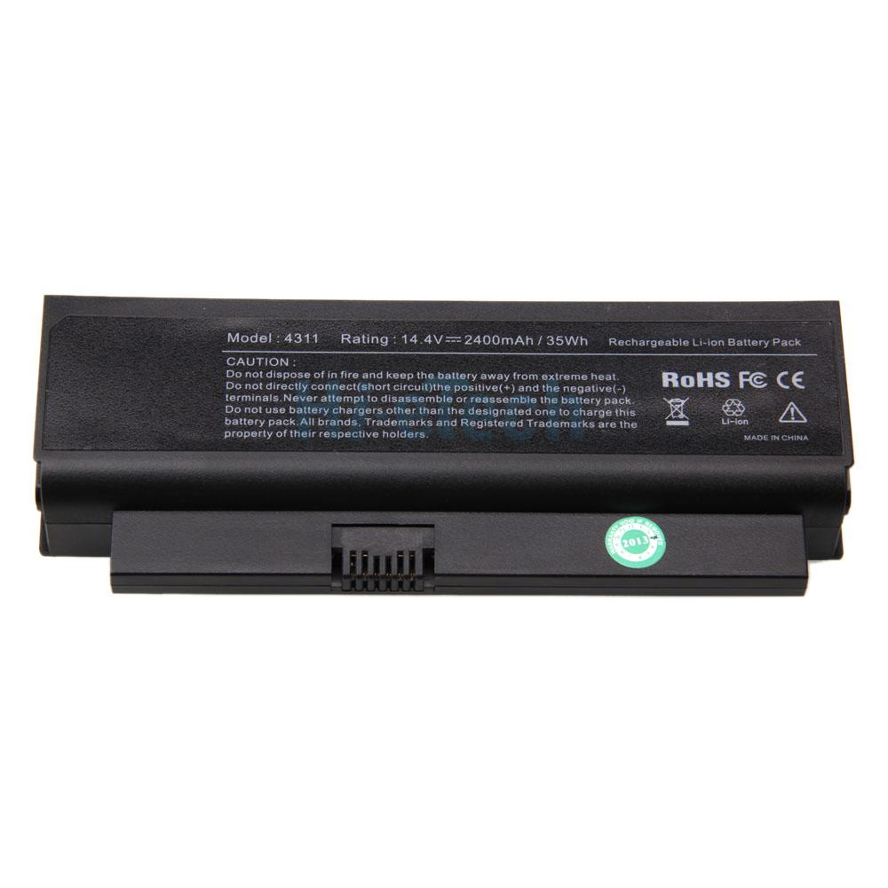 new 4 cell rechargeable laptop battery for hp probook 4210s 4310s 4311s 4311 uk ebay Apple iPhone 5 Users Manual Apple User Guide