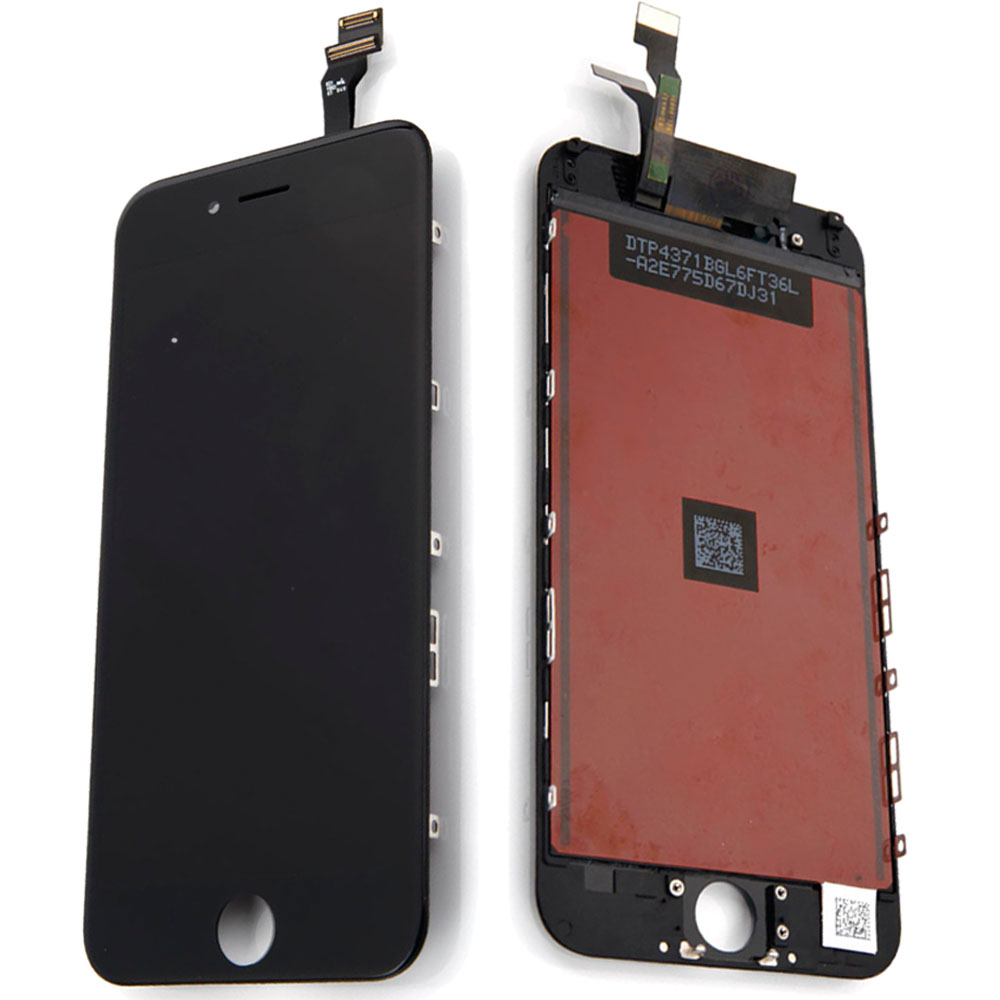 Image Result For Apple Battery Replacement Hk