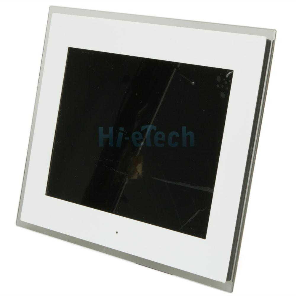 "15"" LCD HD High Resolution Digital Picture Photo Frame"