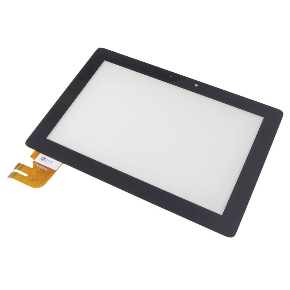 Save asus tft screen replacement to get e-mail alerts and updates on your eBay Feed. + Shipping to: Update your shipping location Original LCD Screen for ASUS Transformer Pad TF / TFT. Brand New. C $ Top Rated Seller. Buy It Now. From China. Free International Shipping.