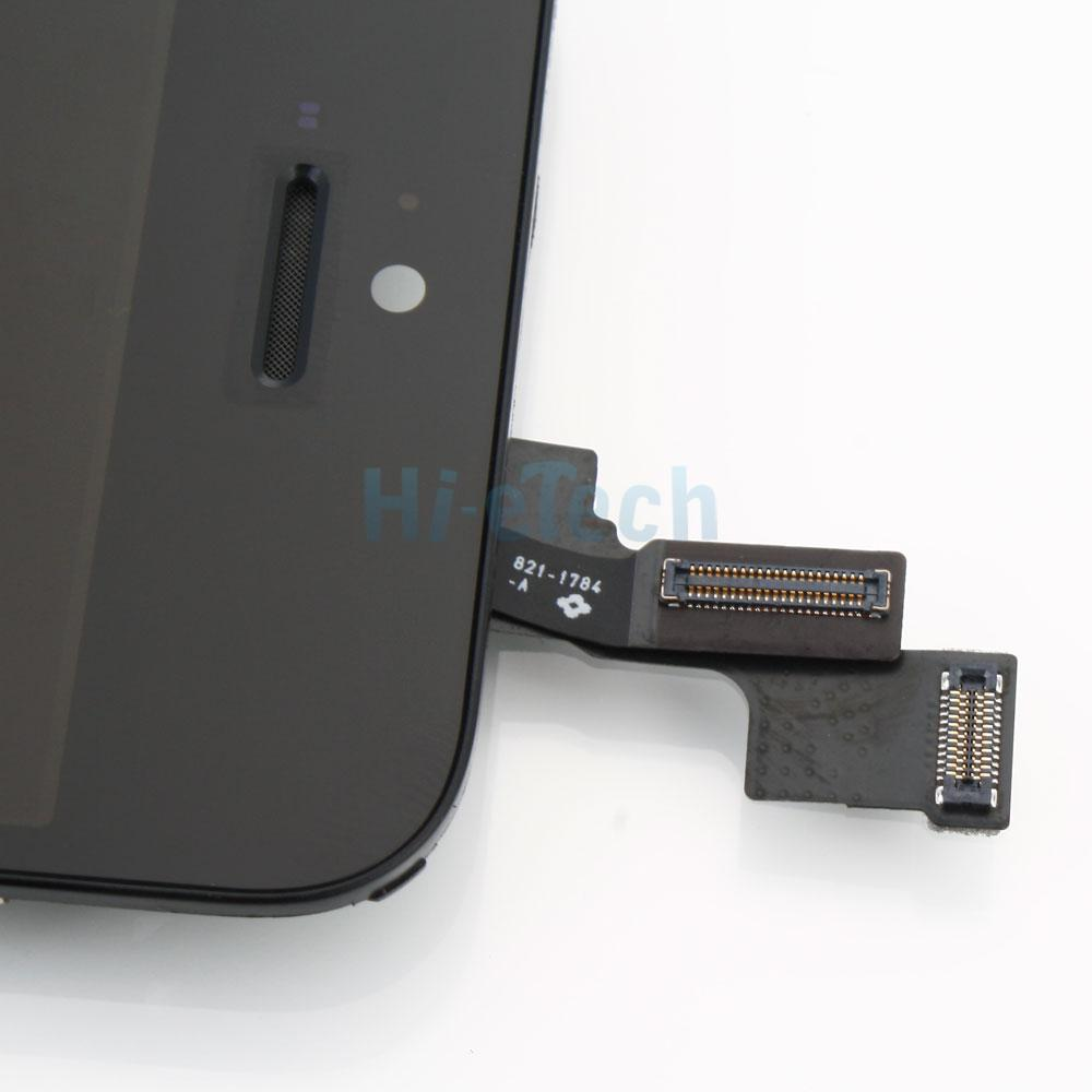 Lcd Display Touch Screen Digitizer Assembly For Iphone 5s